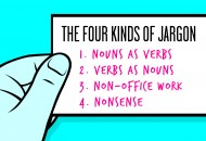 four-kinds-of-jargon-01