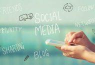 social_media_annoying_habits_2016