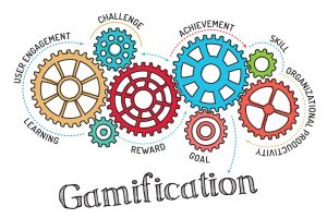 The Psychology Behind Gamification