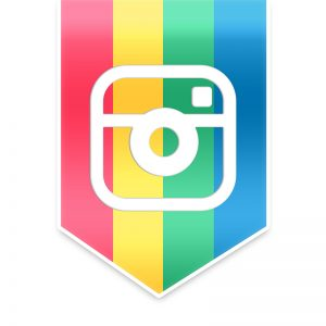 Instagram marketing for more Instagram customers.