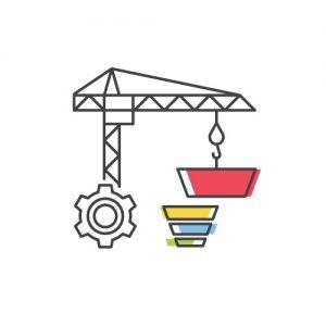 marketing funnel optimization