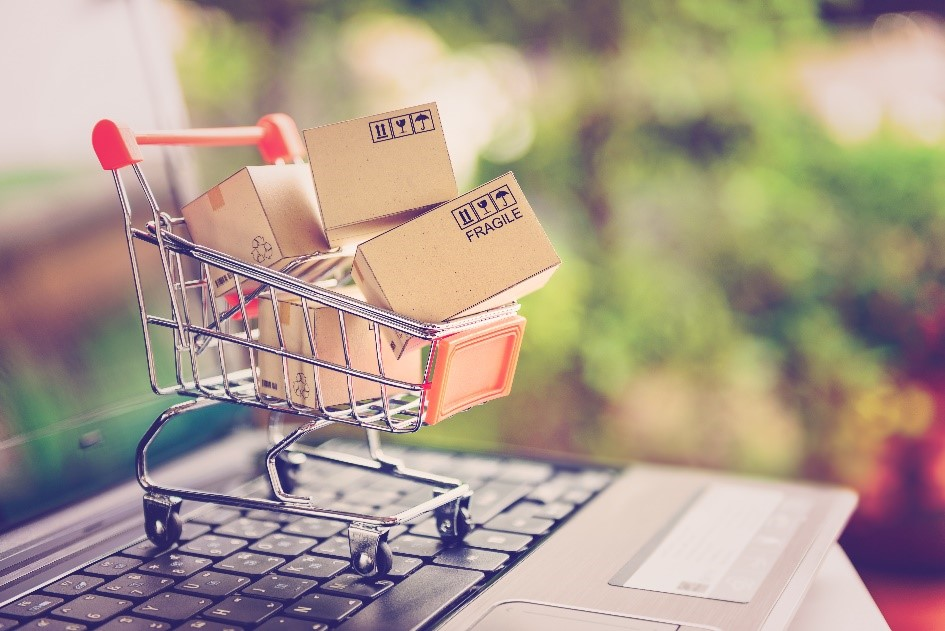 Abandoned carts cause pause for marketers