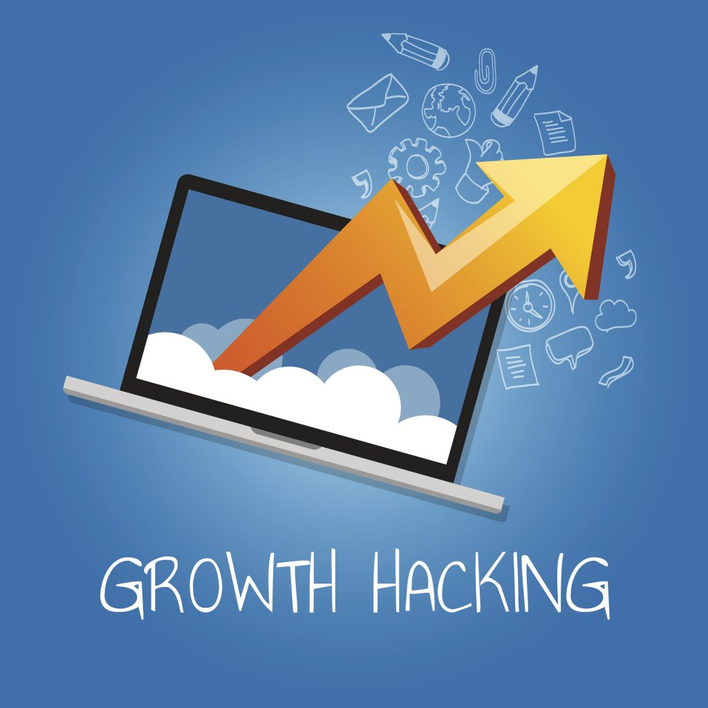 Tips for Growth Hacking