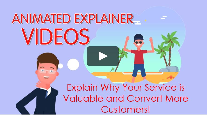 Explainer Videos Convert Customers Faster
