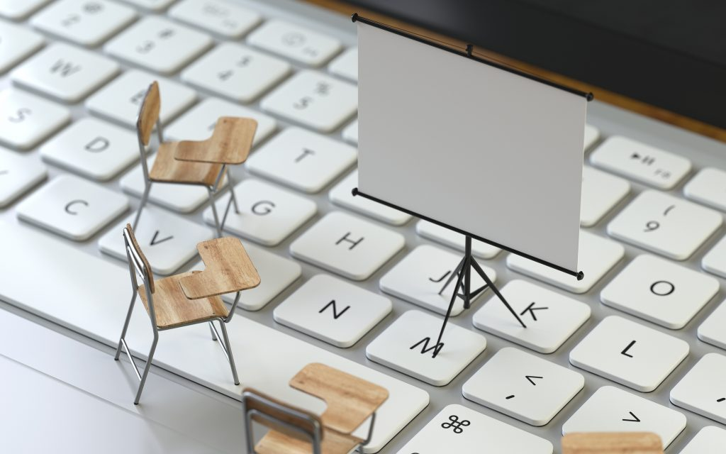 Webinar marketing is saving industries billions on event marketing